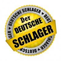 Der Deutsche Schlager
