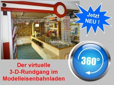 Rundgang_im_Modellbahnladen