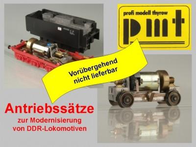 antriebssaetze_zur_modernisierung_-von_ddr_lokomotiven_nicht_lieferbar