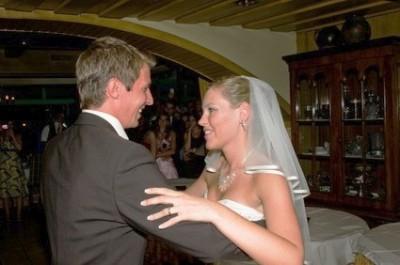 Hochzeitswalzer
