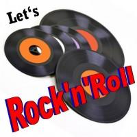 Rockmusik und Fetenklassiker